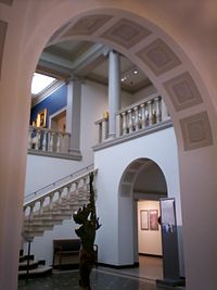 200px-Currier_Museum_of_Art_·_Main_Atrium_·_20080602