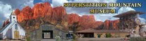 superstition-mountain-museum