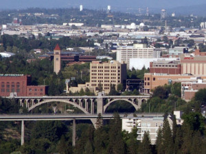 city-of-spokane-by-mark-wagner