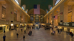 300px-Grand_Central_Station_Main_Concourse_Jan_2006