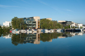 800px-University_of_Lincoln_-_Brayford_Pool