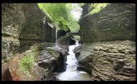 Watkins_Glen_State_Park_New_York