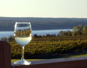 finger_lakes_bg