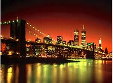 new york c1