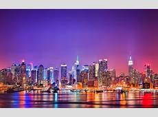 newyork city