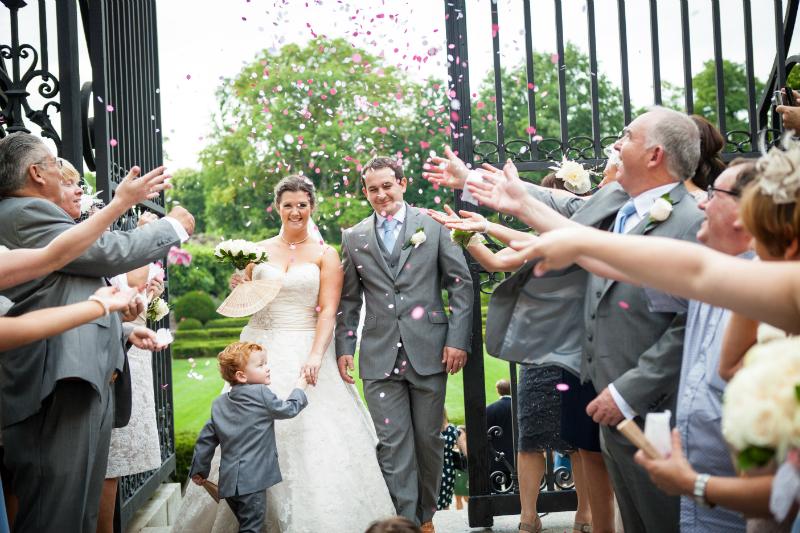 Texas Renaissance Festival Wedding 170 | Pbc Prompt Bus Charters Page 170
