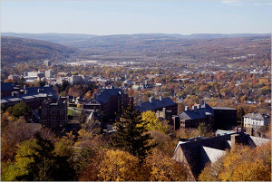 Ithaca,-New-York-pic