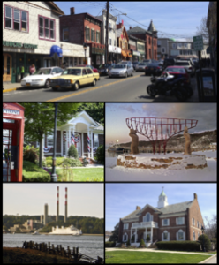 Port_Jefferson_montage