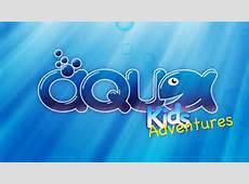 sea aqua