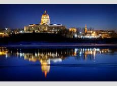 jefferson city us