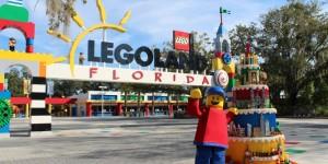Legoland-Florida-700x350