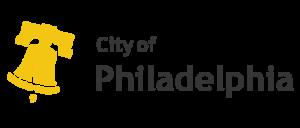 city-of-philadelphia@2x