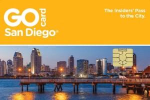 go-san-diego-card-in-san-diego-155238