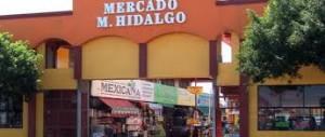 mecardo