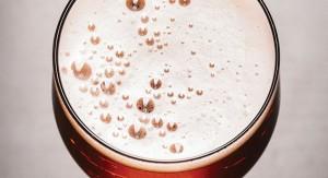 san brew