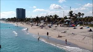 dania-beach